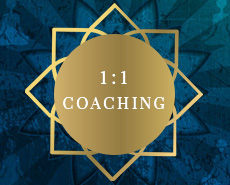 AW_homepage-boxes_coaching