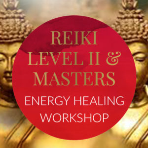 AW_product-images_REIKI2