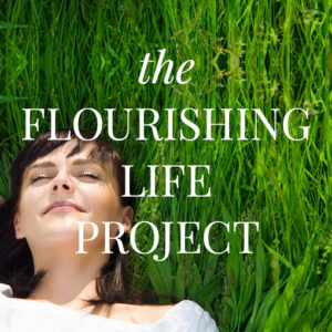AW_product-images_flourishing-life