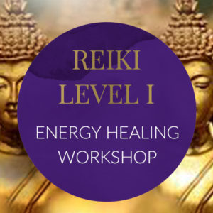 AW_product-images_reiki1