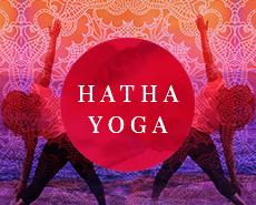 AW_homepage-boxes_yoga